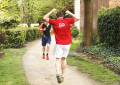 Training Diary: Stretching the Legs at Parkrun Poole