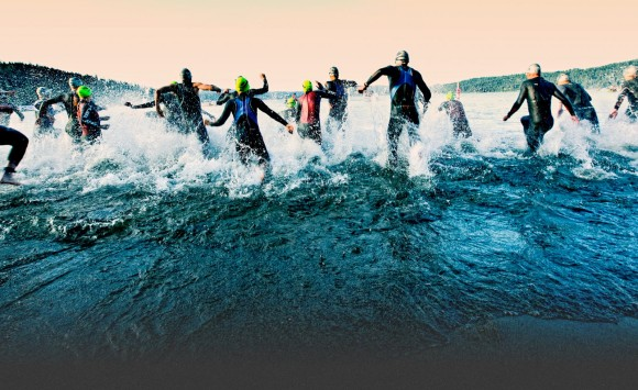 5 Questions to Ask Yourself Before Stepping Up in Triathlon Race Distance