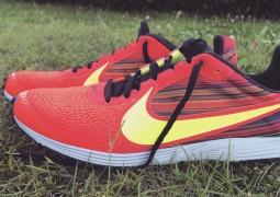Nike Zoom Streak LT 2 Review